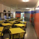 Colegio Lestonac; Lleida